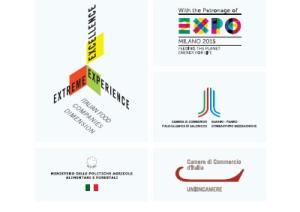 italian-quality-experience-marcopoloexperience