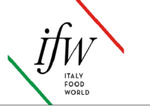 italy-food-summitt-marcopolonews