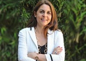 licia-mattioli1-marcopolonews