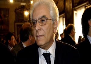 mattarella-marcopolonews