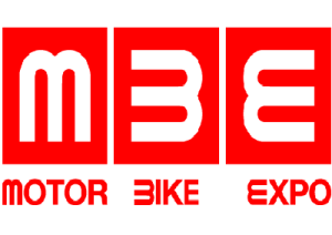 motor-bike-marcopolonews
