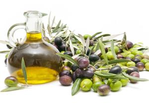 olio-oliva-marcopolonews