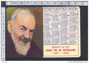 padre-pio-marcopolonews