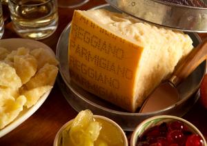 parmigiano-reggiano-marcopolonews