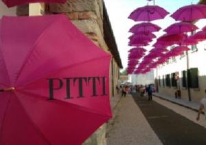 pitti-w-marcopolonews