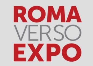 roma-verso-expo-marcopolonews