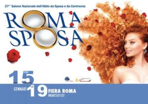 romasposa2015-marcopolonews copia