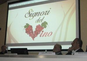 signori-del-vino-marcopolonews