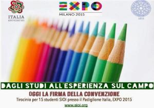 sioi_expo_padiglione_italia-marcopolonews