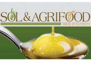 sol-agrifood-marcopolonews