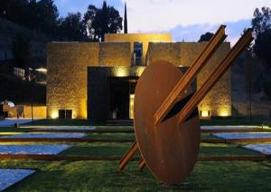 toscana1-wine-architecture-marcopolonews