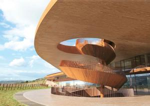 toscana2-wine-architecture-marcopolonews