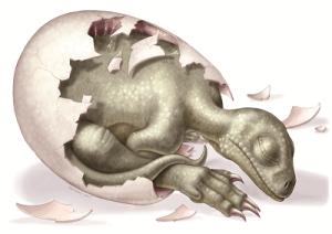 uova-dinosauro-marcopolonews