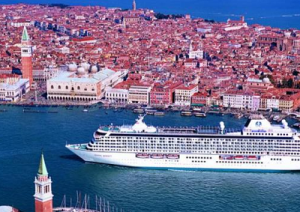 venezia-navi-marcopolonews