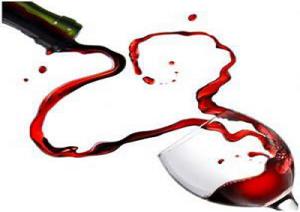 vino-usa-marcopolonews
