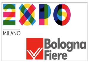Bologna_marcopolonews copia