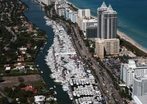 Miami_marcopolonews
