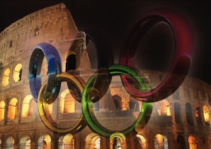 Olimpiadi-2024-Roma_marcopolonews copia