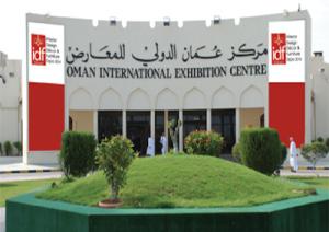 Oman_marcopolonews
