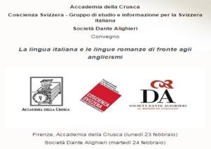 accademia-crusca 1-marcopolonews