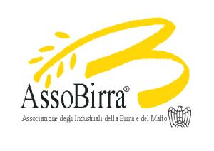 assobirra-marcopolonews