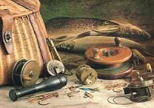 attrezzatura-pesca-marcopolonews