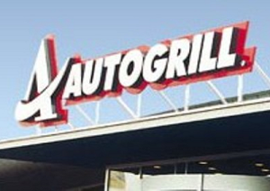 autogrill-marcopolonews
