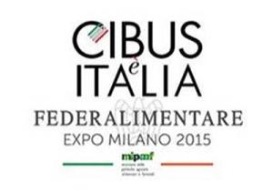 cibus-italia-marcopolonews