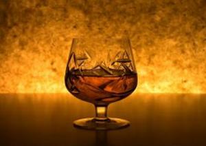 cognac-calice-marcopolonews