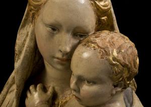 donatello-scultura-marcopolonews