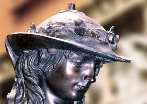 donatello-scultura1-marcopolonews