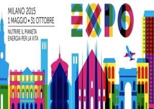 expo-2015-milan_marcopolonews copia