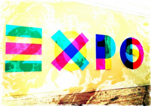 expo-shortfood-marcopolonews