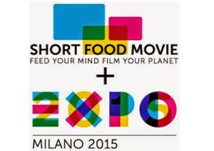 expo-shortfood1-marcopolonews