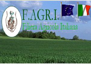 fagri-marcopolonews