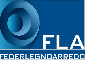 federlegno-arredo-marcopolonews