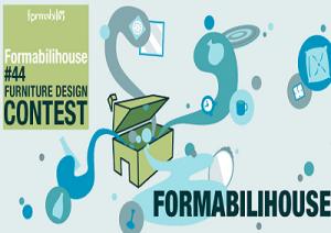 formabilihouse-marcopolonews