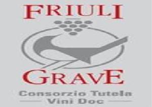 friuli-grave-marcopolonews