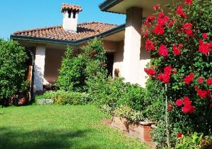 giardino-fiorito1-marcopolonews