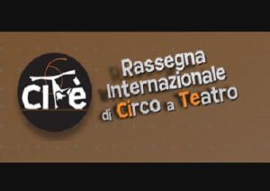 giocoleria-flic-cite-marcopolonews