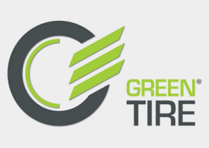 greentire-marcopolonews
