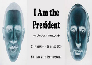 i-am-the-president-marcopolonews