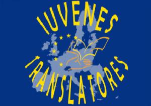 juvenes-translatores-marcopolonews