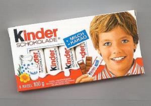 kinder-marcopolonews