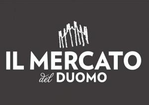 mercato-duomo-marcopolonews