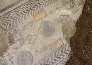 mosaico-domus-marcopolonews