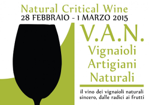 natural-critical-wine-marcopolonews