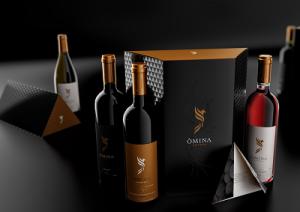 omina-romana-marcopolonews