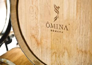 omina-romana1-marcopolonews