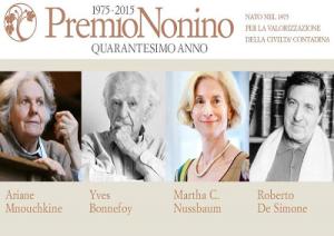 premio nonino-marcopolonews